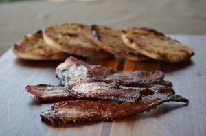 bacon32.jpg