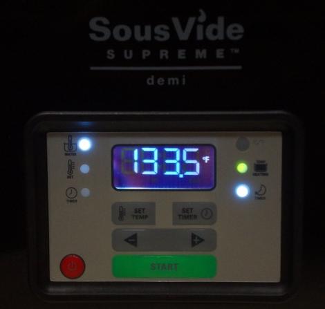 DSC05068